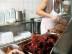 Roast Pork at Wah Fung #1 Fast Food – NYC