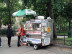 A Dilemma at the Dosa Cart – NYC