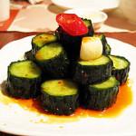 Din Tai Fung aka Dumpling Heaven – Hong Kong