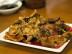 Dinners at Nan Xiang – NYC