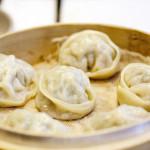 Dumplings & Noodles at Hand Made Noodle House – NJ