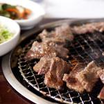 Korean BBQ Options for Thanksgiving  – NJ